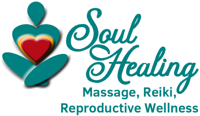 Soul Healing Massage